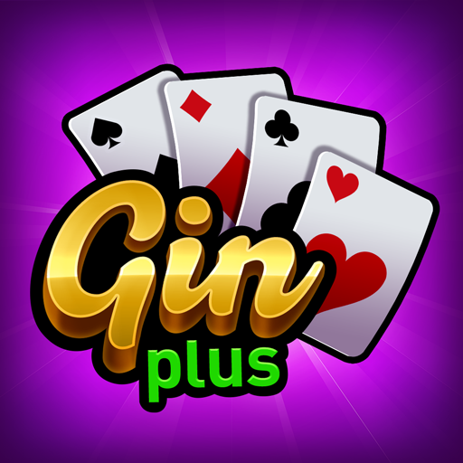 Gin Rummy Plus 6.3.5 APK MODs Unlimited money free Download on Android