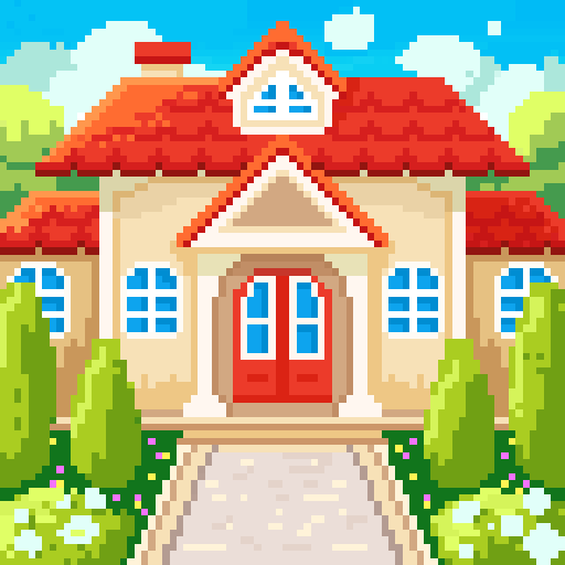 Home Cross APK MODs Unlimited money free Download on Android