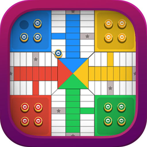 Parchisi STAR Online APK MODs Unlimited money free Download on Android