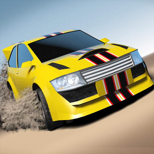 Rally Fury – Extreme Racing APK MODs Unlimited money free Download on Android