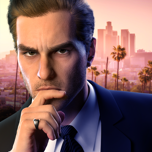 -the Grand Mafia 0.5.33 APK MODs Unlimited money free Download on Android