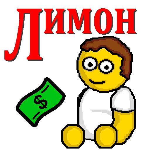 1.1 APK MODs Unlimited money free Download on Android