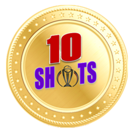 10SHOTS 6.0 APK MODs Unlimited money free Download on Android