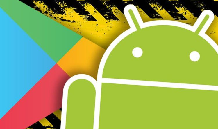 Google blocks more Play Store apps now Android owners must delete them NOW