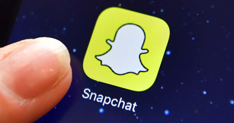 Snapchat's new update apparently makes Apple users feel like they have Android: 'This is the ugliest update'