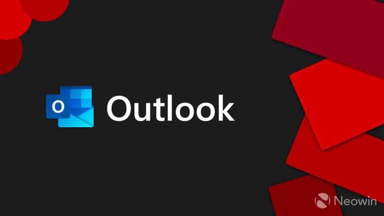 Microsoft Outlook for Android and iOS get updated with improvements and bug fixes