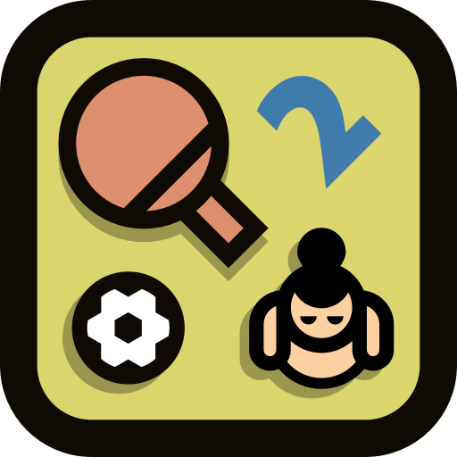2 Player games the Challenge 1.43 APK MODs Unlimited money free Download on Android