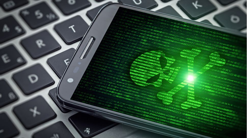 Delete these Android apps now - or you might be hit with a huge phone bill