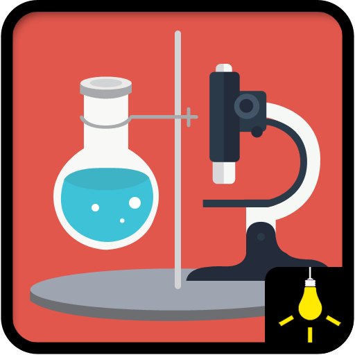 Alchemy- 5.5 APK MODs Unlimited money free Download on Android