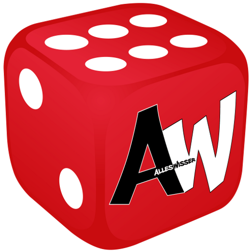 Alleswisser 1.7.4 APK MODs Unlimited money free Download on Android