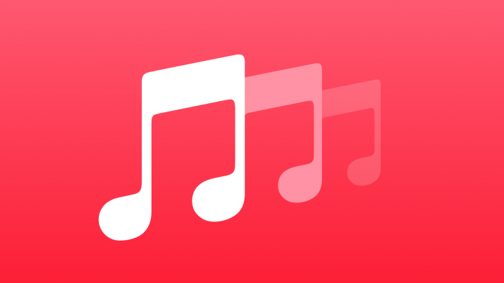 Apple Music for Android adds a crossfade feature