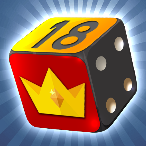 Backgammon Pack 18 Games 6.243 APK MODs Unlimited money free Download on Android