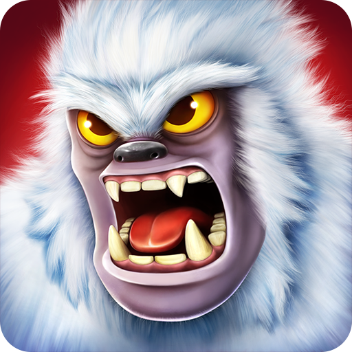 Beast Quest 1.0.6 APK MODs Unlimited money free Download on Android