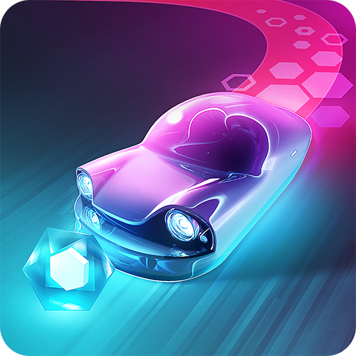 Beat Racer 1.4.9 APK MODs Unlimited money free Download on Android