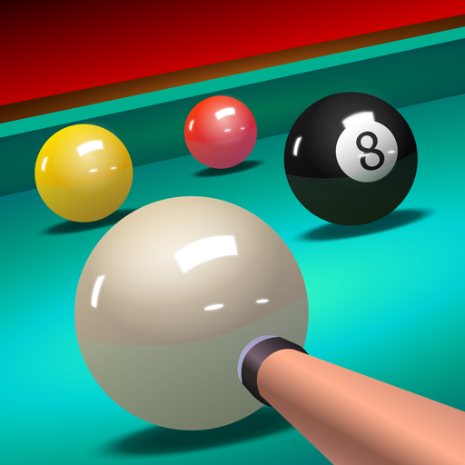 Billiard free 1.2.4 APK MODs Unlimited money free Download on Android