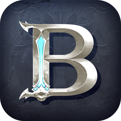 Blade Bound Legendary Hack and Slash Action RPG 2.8.2 APK MODs Unlimited money free Download on Android