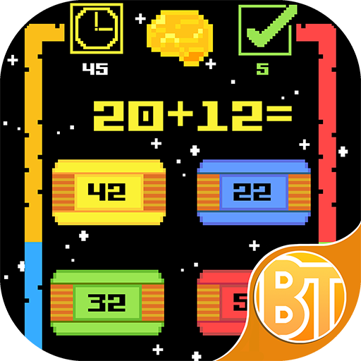 Brain Battle – Make Money Free 1.3.0 APK MODs Unlimited money free Download on Android