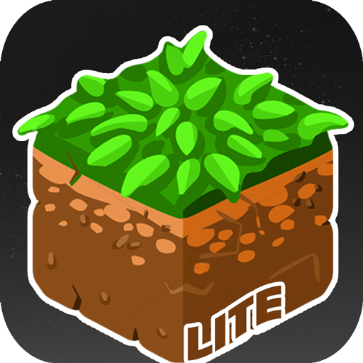 Build Your World Lite 2.0.0 APK MODs Unlimited money free Download on Android