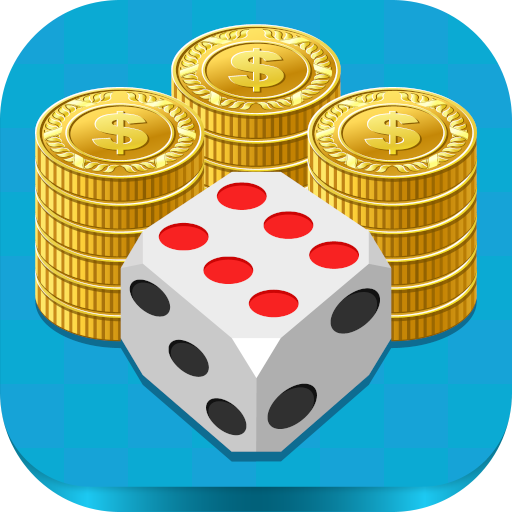C t ph Vit Nam – Co ty phu 5.6.3 APK MODs Unlimited money free Download on Android