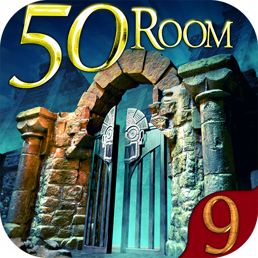 Can you escape the 100 room IX 15 APK MODs Unlimited money free Download on Android