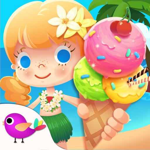Candys Dessert House 1.2 APK MODs Unlimited money free Download on Android