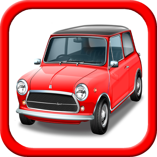 Cars for Kids Learning Games 8.3 APK MODs Unlimited money free Download on Android
