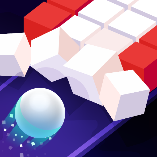 Color Push 4D Bump 1.0.8 APK MODs Unlimited money free Download on Android