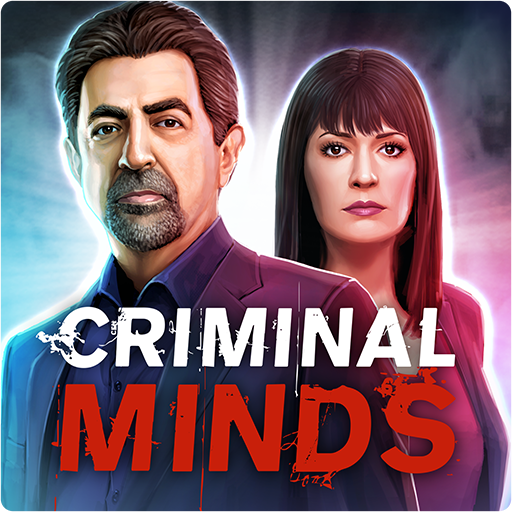 Criminal Minds The Mobile Game 1.75 APK MODs Unlimited money free Download on Android