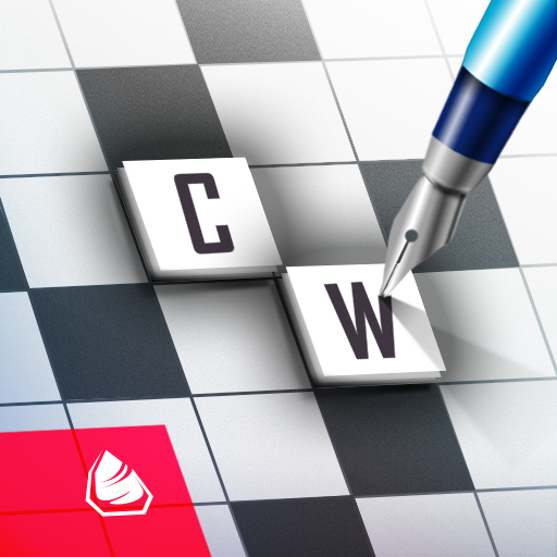 Crossword Puzzle Free 1.4 APK MODs Unlimited money free Download on Android