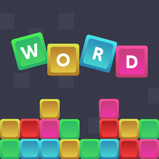 CryptoWord – Earn free BTC 1.5.6 APK MODs Unlimited money free Download on Android
