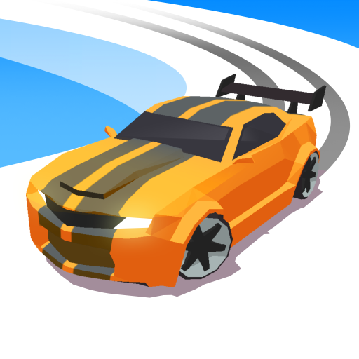 Drifty Race 1.4.6 APK MODs Unlimited money free Download on Android