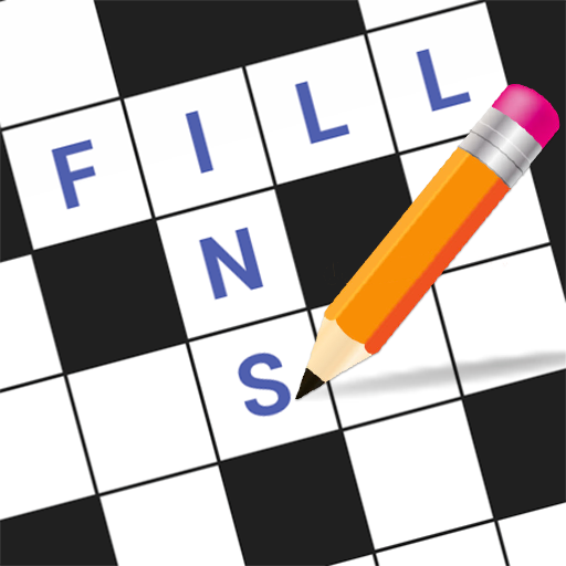 Fill-In Crosswords 3.07 APK MODs Unlimited money free Download on Android