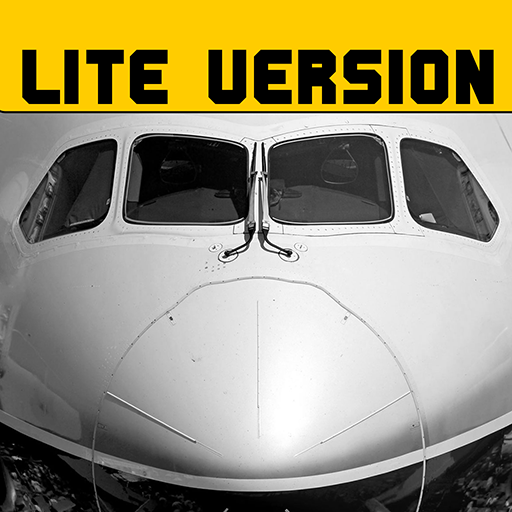 Flight 787 – Advanced – Lite 1.9.6 APK MODs Unlimited money free Download on Android