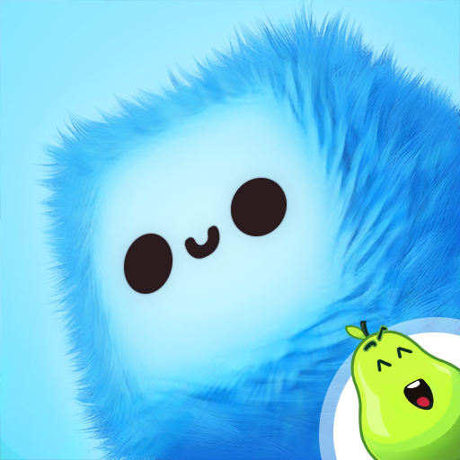 Fluffy Fall Fly Fast to Dodge the Danger 1.2.26 APK MODs Unlimited money free Download on Android