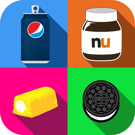 Food Quiz 4.5.0 APK MODs Unlimited money free Download on Android