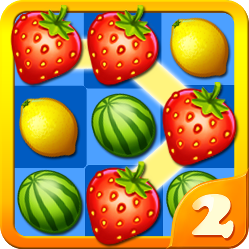 Fruits Legend 2 6.6.5002 APK MODs Unlimited money free Download on Android
