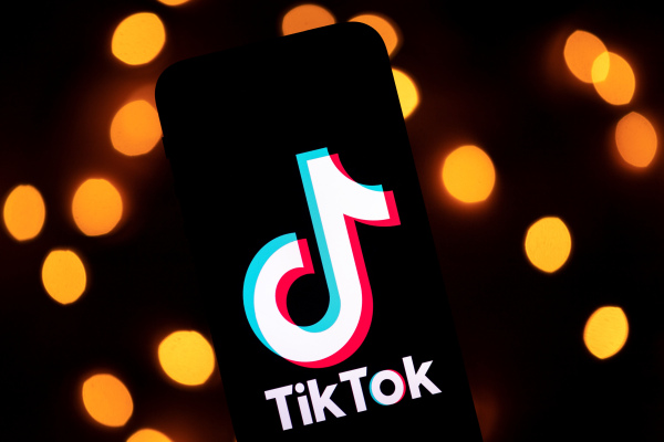 TikTok fixes Android bugs that could have led to account hijacks – TechCrunch