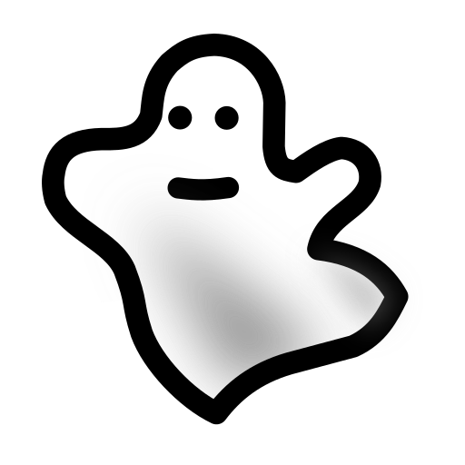 Ghost chat bot 1.182 APK MODs Unlimited money free Download on Android