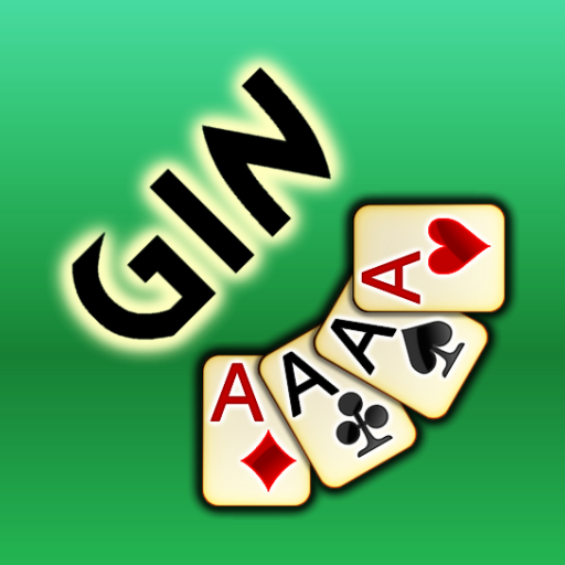 Gin Rummy Free 1.197 APK MODs Unlimited money free Download on Android