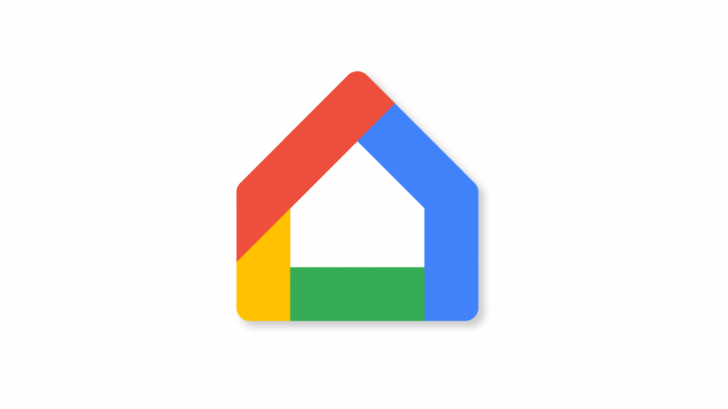 The Google Home app has a new 'presence sensing' feature — here's what it does