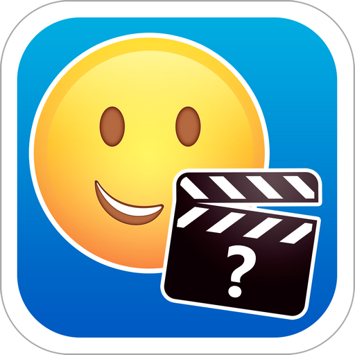 Guess Emojis. Movies 1.3.3 APK MODs Unlimited money free Download on Android