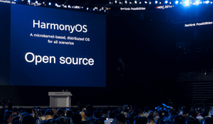 Huawei prepares to switch from Android to Harmony – Telecoms.com