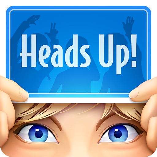 Heads Up – The Best Charades Game 4.2.82 APK MODs Unlimited money free Download on Android