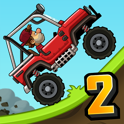 Hill Climb Racing 2 1.38.3 APK MODs Unlimited money free Download on Android