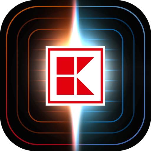 Kaufland K-Master 1.3.1 APK MODs Unlimited money free Download on Android