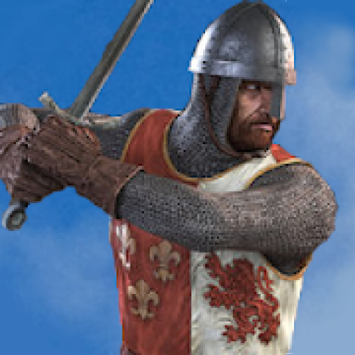 Knights of Europe 2 1.3.4 APK MODs Unlimited money free Download on Android