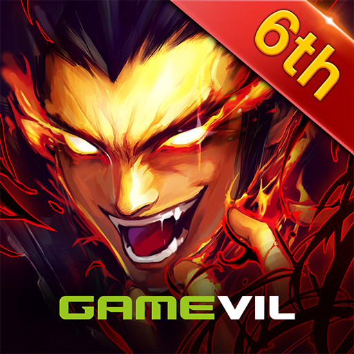 Kritika The White Knights 4.2.3 APK MODs Unlimited money free Download on Android