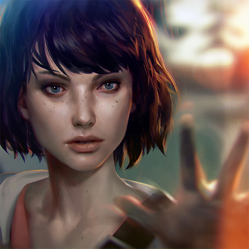 Life is Strange 1.00.310 APK MODs Unlimited money free Download on Android