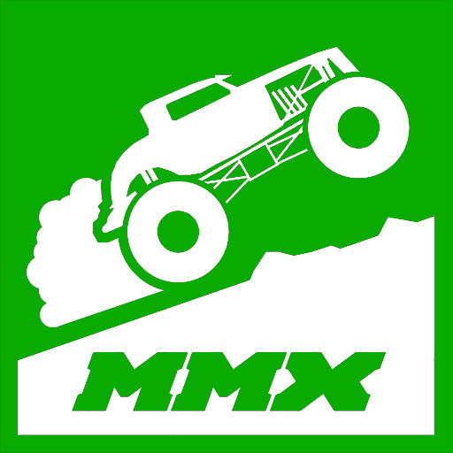 MMX Hill Dash 1.11626 APK MODs Unlimited money free Download on Android