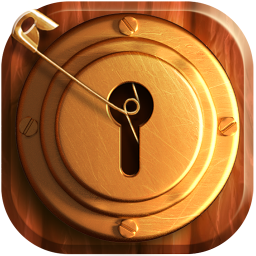 Mansion of Puzzles – Escape Games 2.3.0-0301 APK MODs Unlimited money free Download on Android